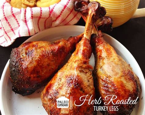 turkey legs 17 best images about food yumminess on pinterest garlic mashed potatoes chicken crescent