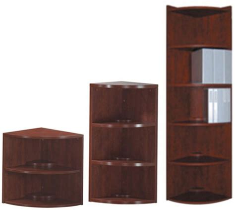 12 Best Images About Keith's Office Furniture Bookshelf