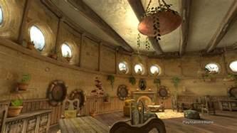 London Themed Bedroom by Hufflepuff Basement Harry Potter Wiki