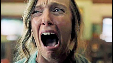 hereditary  trailer legendado series  filmes