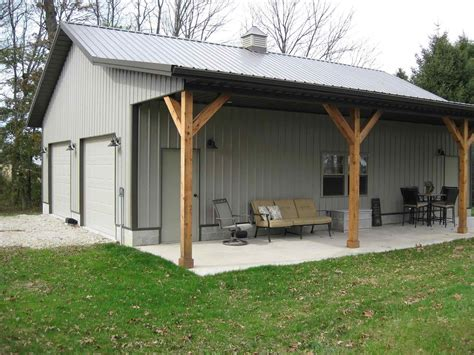 Steel Garage Buildings Prices by Carports Pennsylvania Butler Metal Garage Buildings Prices