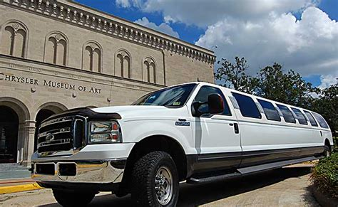 limo rental rates professional limousine service in
