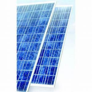 Panneau Solaire Avis : panneau photovoltaique avis panneau solaire photovolta ~ Dallasstarsshop.com Idées de Décoration