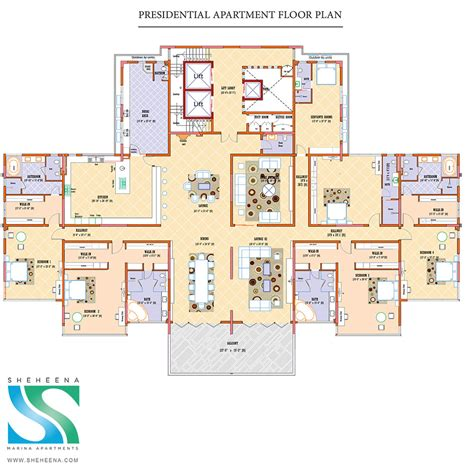 floor plans kenya the rest with our best apartments in kenya real estate mombasa