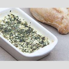 Rezept Für Gergrillte Paprika In Öl  Mediterran Kochen
