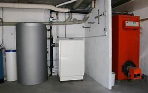 Pompe A Chaleur Eau Air : pompe chaleur air eau cr dit d 39 imp t ~ Farleysfitness.com Idées de Décoration
