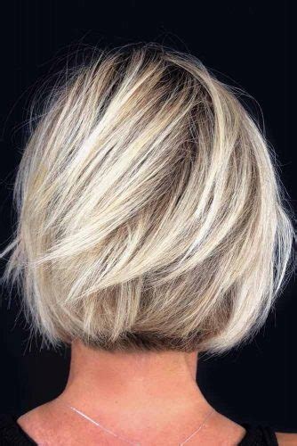 short haircuts   hairslondon