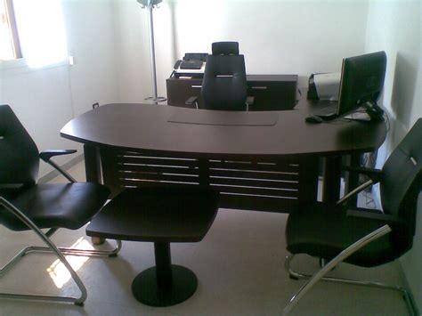 mat駻iel de bureau d occasion meuble de bureau tunisie occasion
