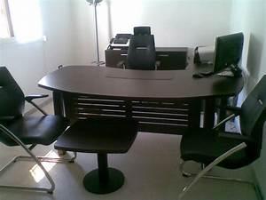 Meuble Bureau But : meuble de bureau tunisie occasion ~ Teatrodelosmanantiales.com Idées de Décoration