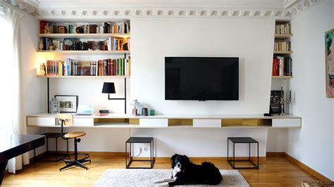assemblage meuble cuisine horizon architecte 18ème bardin architecte