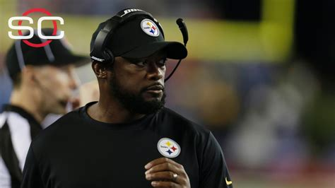 pittsburgh steelers reportedly  file complaint