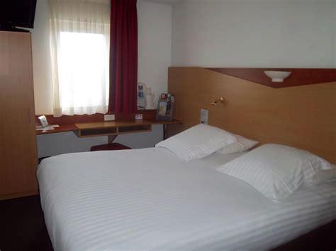 chambre kyriad hotel kyriad cannes ouest mandelieu hotels kyriad