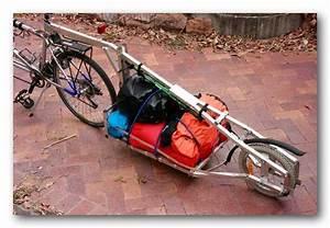 Fahrradanhänger Kupplung Selber Bauen : 225 besten bike trailer bilder auf pinterest fahrradanh nger anh nger und fahrr der ~ Yasmunasinghe.com Haus und Dekorationen