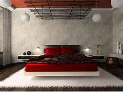 Luxury Japanese Bedroom Interior Designs 25 Overwhelming Small Bedroom Decorating Ideas SloDive