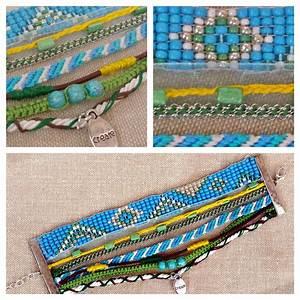 concours gagnez un bracelet brésilien