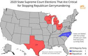 state supreme court elections key stopping gop