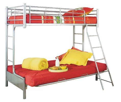 prix canap lit photos canapé lit superposé prix