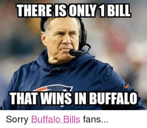 Buffalo Bill Memes - buffalo bills memes related keywords buffalo bills memes long tail keywords keywordsking