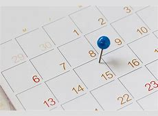 How to Make Calendar Events From Gmail