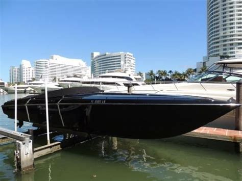 Used Boats For Sale In Miami Area by 1529 Best Fast Boats Images On Boats Speed