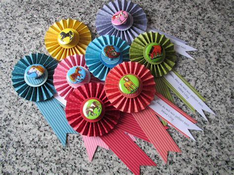 pferd basteln papier google suche kindergeburtstag pferde geburtstagseinladungen