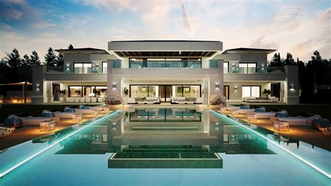 les plus maison du monde les plus cher maison du monde