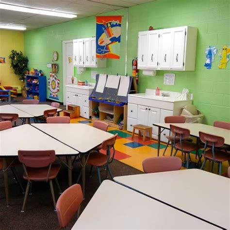 pathways preschool academic pathways cooperative preschool 577