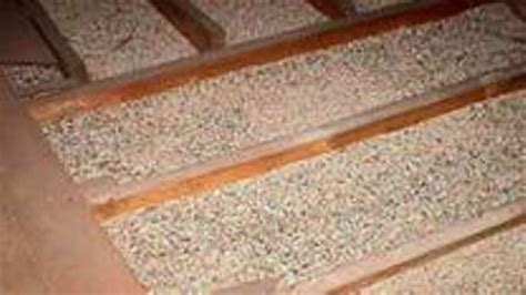 protect  family  asbestos contaminated vermiculite
