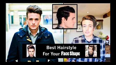 hairstyle    face fade haircut