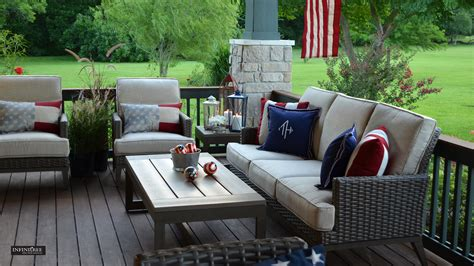 Outdoor Living Furniture by Outdoor Living Showroom Reviews Haynes Outdoor Living