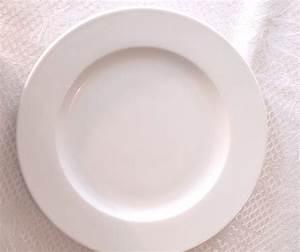 Assiette Rectangulaire Ikea : assiette blanche pas cher assiette rectangulaire pas cher assiette blanche pas cher 13 ~ Teatrodelosmanantiales.com Idées de Décoration