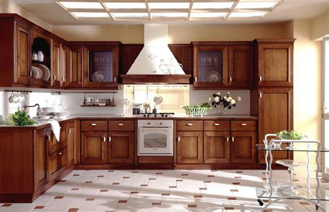 kitchen furniture designs 33 modern style cozy wooden kitchen design ideas
