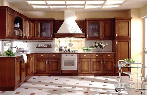 kitchen cabinets ideas pictures 33 modern style cozy wooden kitchen design ideas