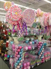 candy land christmas melanie s party pinterest