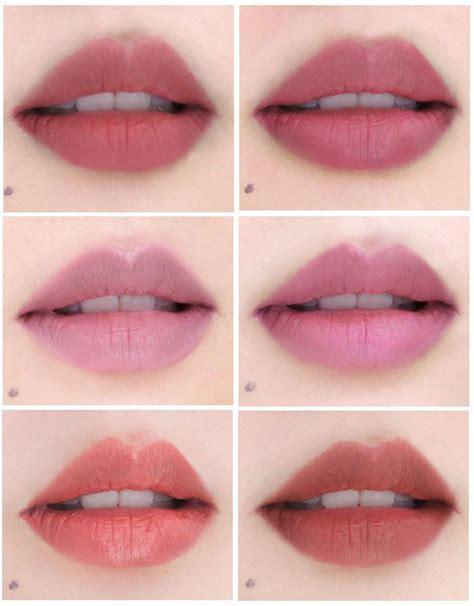 mac lip color best 25 mac matte lipstick ideas on mac