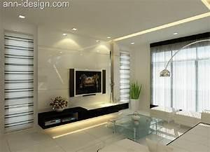 Modern Living Hall Interior Design Ideas DMA Homes 70481