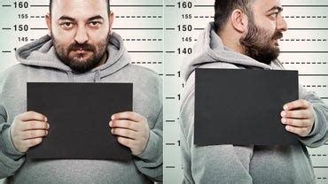 view mugshots  inmates  west virginia jails
