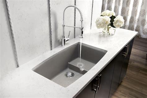 modern kitchen sinks images sink