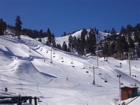 snow summit ski pictures photos bloguez