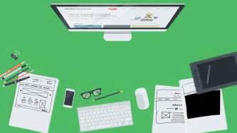 hã user design rohan chakraborty