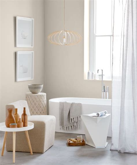 Colour Of The Month May 2016  Ravine (ec 62) Plascon