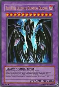 1000+ images about yugioh on Pinterest   White dragon, Yu ...