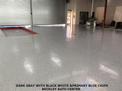 Industrial Epoxy Flooring   Military Grade Quality Floor Paint