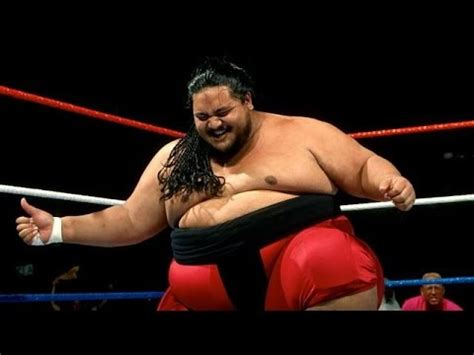 Top 10 Heaviest WWE Wrestlers of All Time new - YouTube