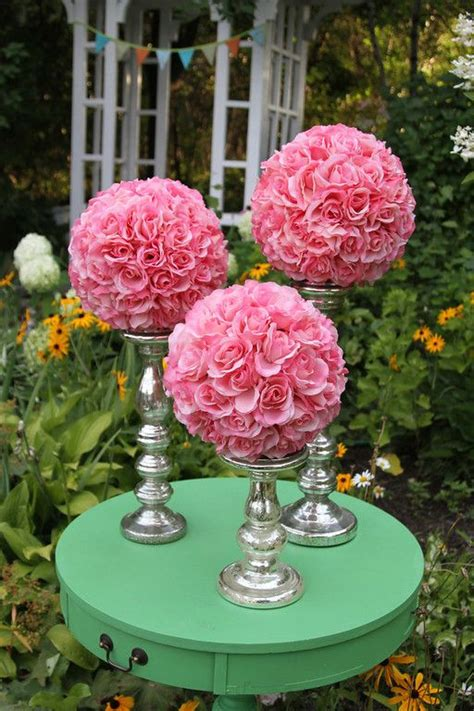 22 best centerpieces images on wedding bouquets and