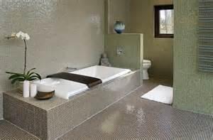 Houzz for Houzz com bathrooms