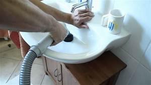 Abfluss Verstopft Waschbecken Was Tun : was tun bei verstopftem abfluss ostseesuche com ~ Indierocktalk.com Haus und Dekorationen