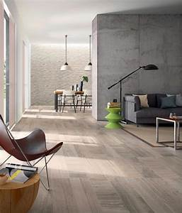 Fliesen In Holzoptik : wohnzimmer moderne wohnzimmer fliesen fliesen in holzoptik warme bad ok ~ Heinz-duthel.com Haus und Dekorationen