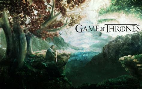 game thrones wallpaper hdfubang game thrones