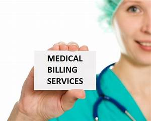Medical Billing Service Is Going Through A Sea Of Change